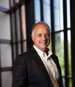 Gary Hogsett - Sr Energy Management Specialist