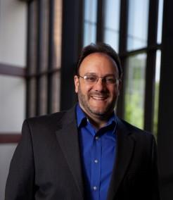 Joe Torrago - Director