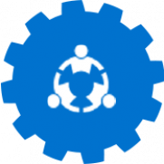 Workforce Development for Manufacturers