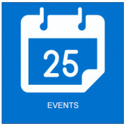 Kansas Manufacturing Solutions Events