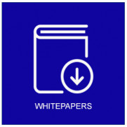 Kansas Manufacturing Solutions Whitepapers