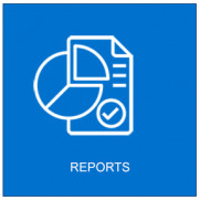 KMS Manufacturing Reports