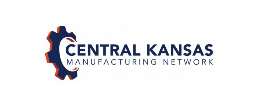 CKMN - A new resource for central Kansas manufacturers