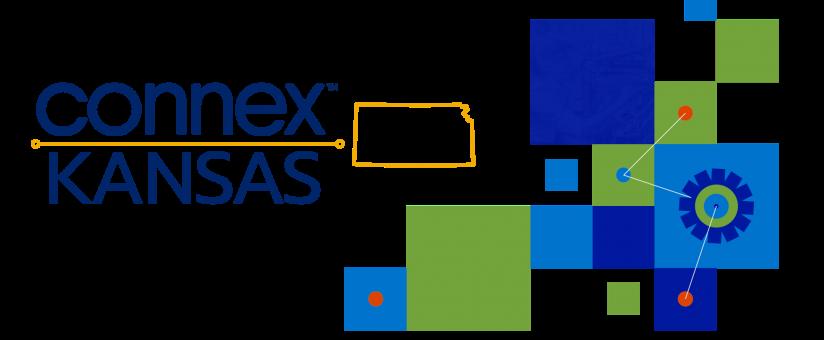 CONNEX Kansas Supply Chain Solution