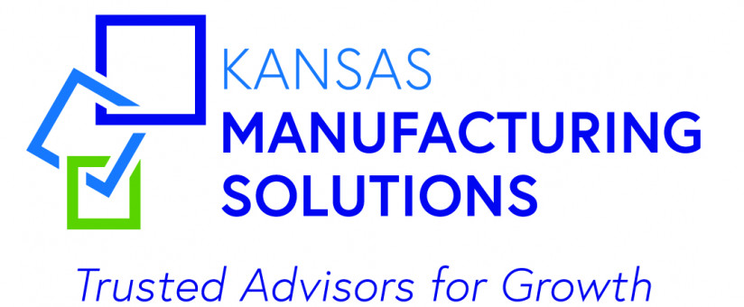 Kansas Manufacturing Solutions