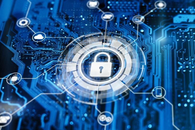 KMS Manage Your Cyber Risk