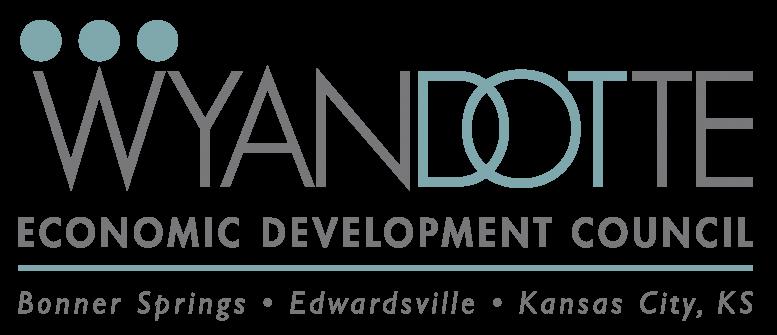 KMS partner WYEDC logo