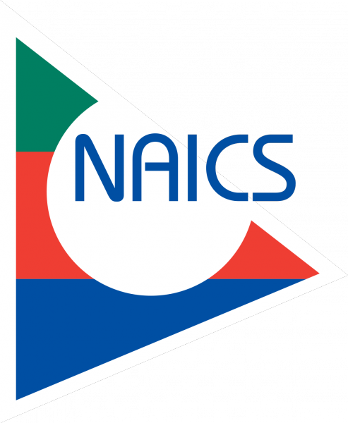 5 Reasons A Naics Code Can Benefit You Kms Manufacturing