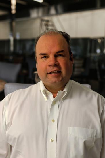 James Ruda - Regional Director SE