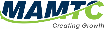 MAMTC Logo