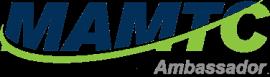 MAMTC Ambassador Program
