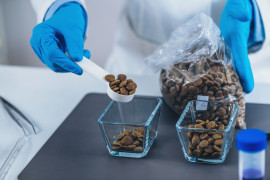 FSPCA Preventive Controls for ANIMAL Food Course - ONLINE