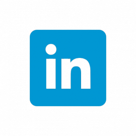 Social Media for Manufacturers - LinkedIn