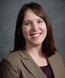 Lisa Baalman, KCoe