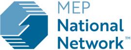 MEP National Network
