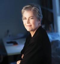Susan Spaulding - MAMTC Ambassador