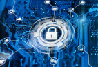 2021: What's Ahead from NIST in Cybersecurity and Privacy?