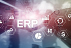 ERP Solutions with KMS