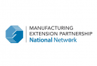 Manufacturing Extension Partnership National Network
