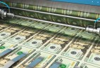 Manufacturing Money Webinar